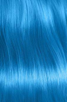 3-in-1 Color Depositing Shampoo + Conditioner - Bluemania