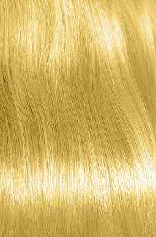 3-in-1 Color Depositing Shampoo + Conditioner - Blondetastic