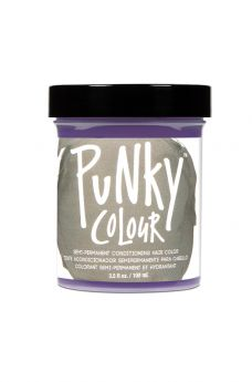 Punky Colour, Platinum Blonde Toner, 3.5 fl oz