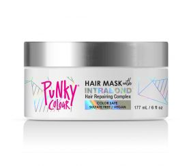 Hair Mask with Intrabond Hair Repairing Complex