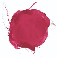 Punky Colour Punky Colour Semi Permanent Hair Color Kit Cherry On Top