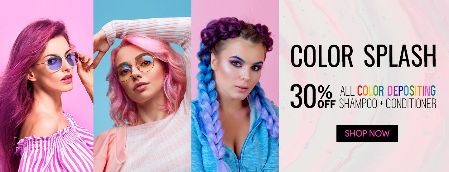 https://www.punky.com/colour/3-in-1-color-shampoo-conditioner.html