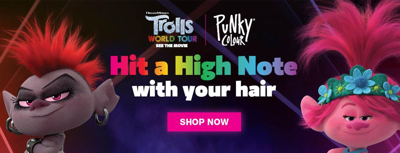 https://www.punky.com/trolls