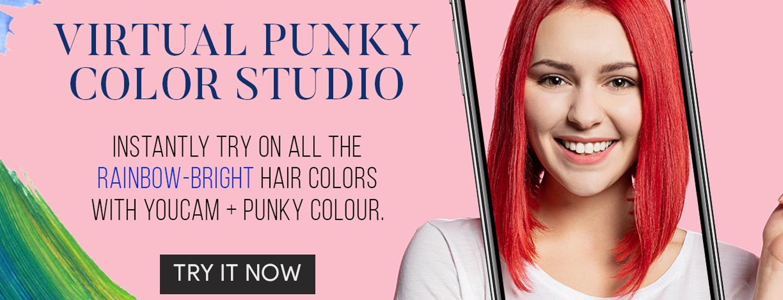 https://www.punky.com/studio