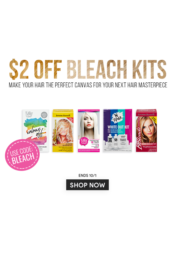 https://www.punky.com/bleach/kits.html