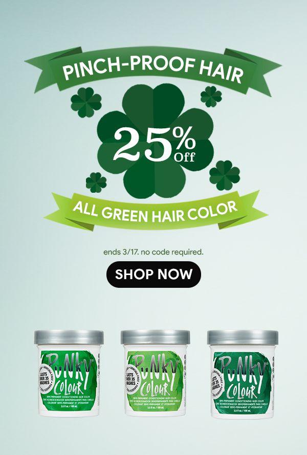https://www.punky.com/colour.html?color=green